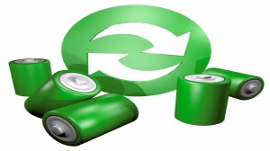 66933064-recyclebatteries