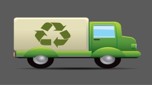 52596103-recycling-truck-1140x640