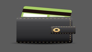 52596103-recycling-wallet-1140x640