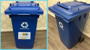 Recycling-Bins-Blue-1140x640