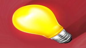 63586642-yellowlightbulb