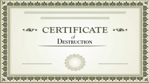 76128430-CertificateDestruct-1140×640