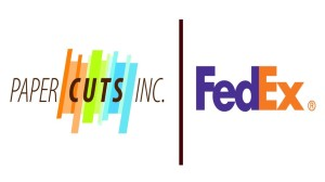 941639-PC-FedEx-cobrand