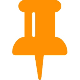 thumbtack-icon